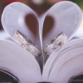 Házasság szentsége, kiszolgáltatása és ügyintézés