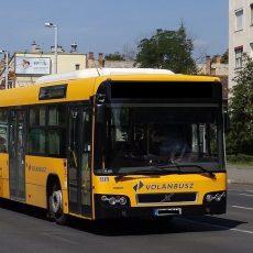 helyi busz menetrend
