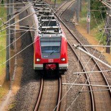 vonat menetrend